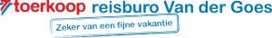 logo Toerkoop vd GOES met stempel kleur jpg